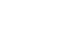 Convers_Logo