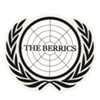 The_Berrics_logo