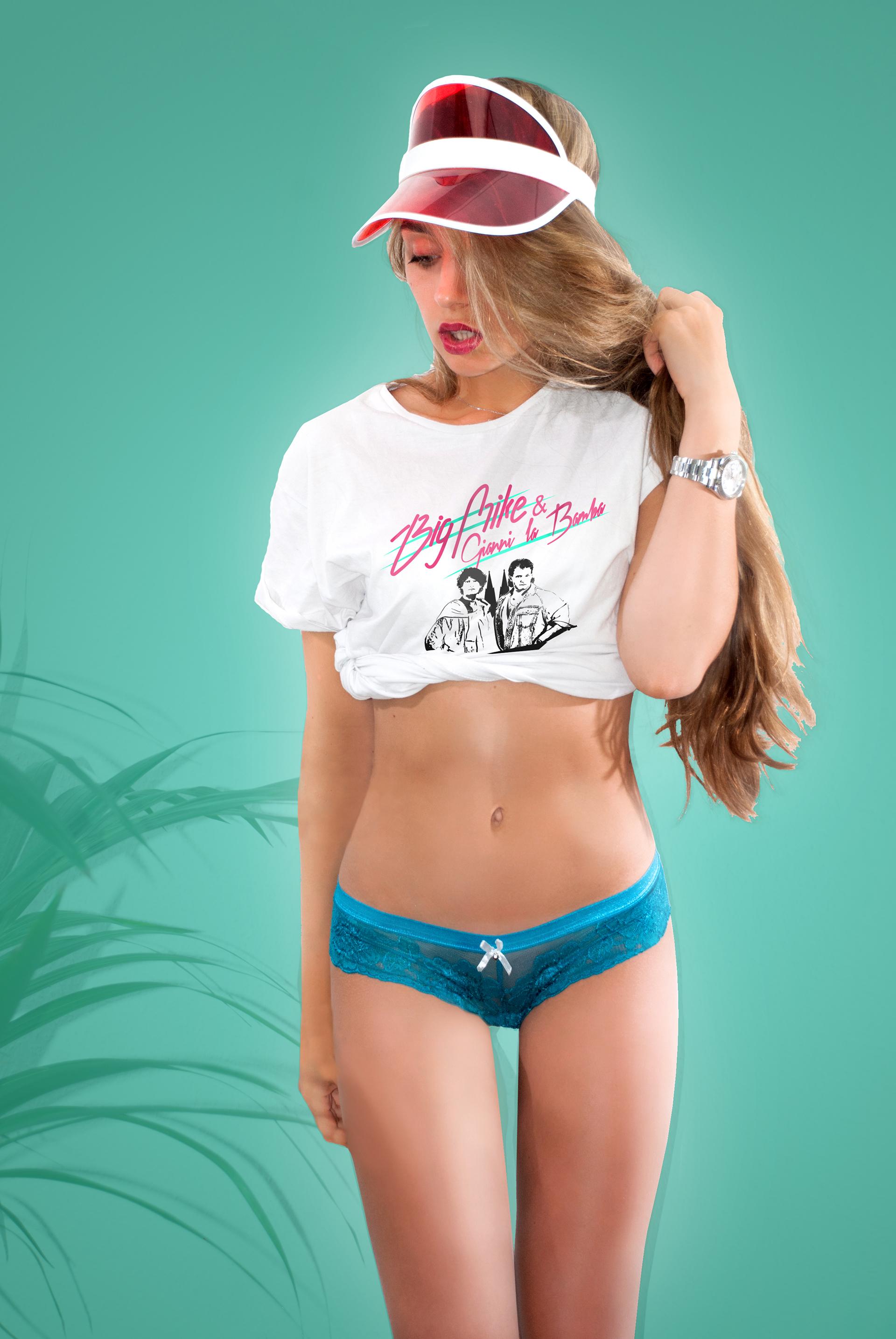 La_kölsche_Vita_Shirt_2