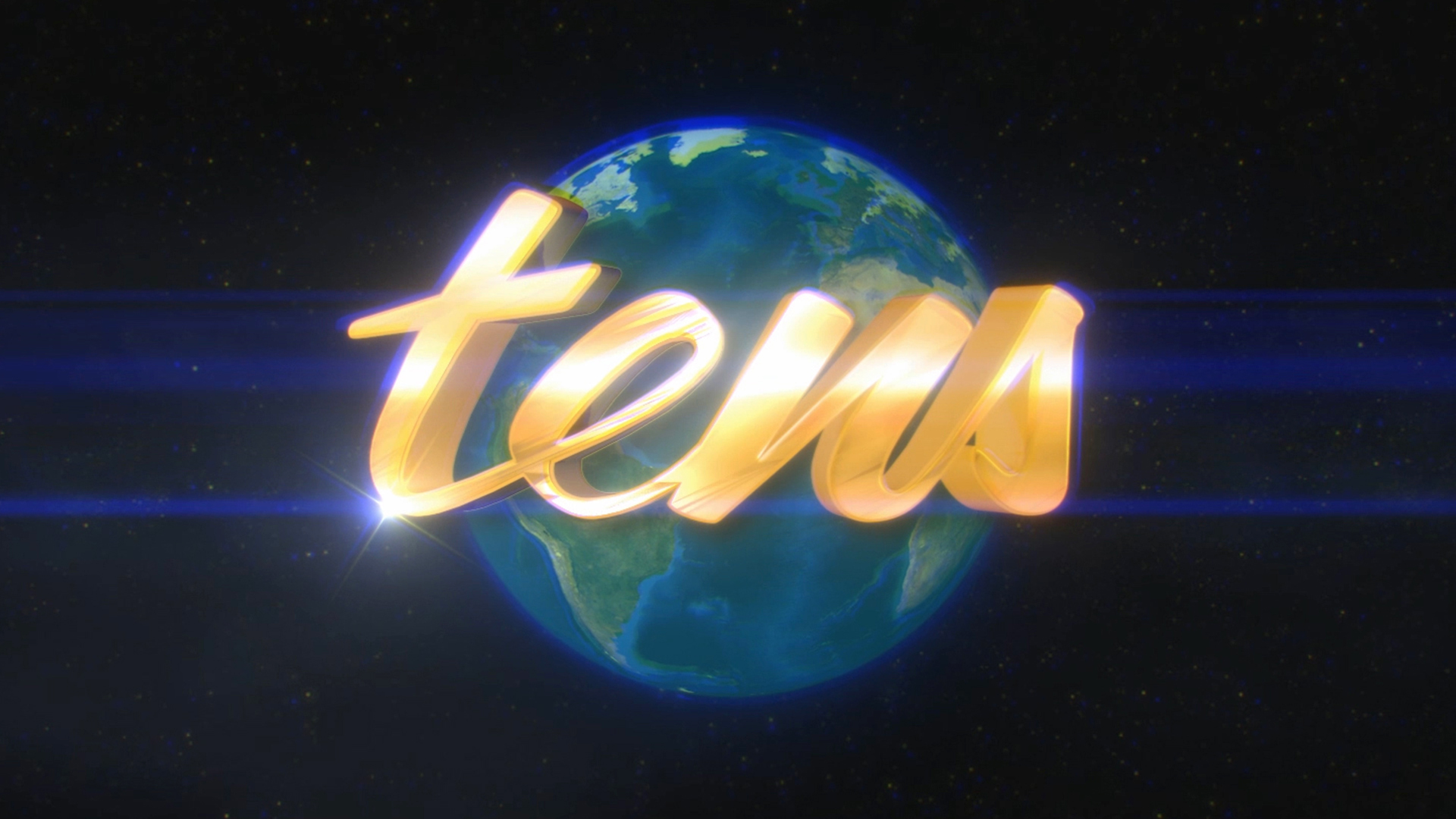 Tens - Youtube commercials ´15