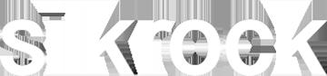 Silkrock_Logo