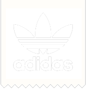 Adidas_Skateboarding_Logo