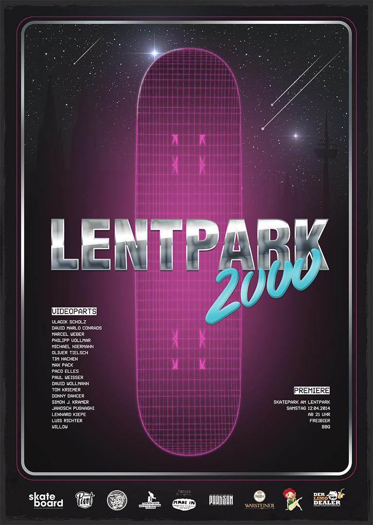 Lentpark_2000_NEU_3