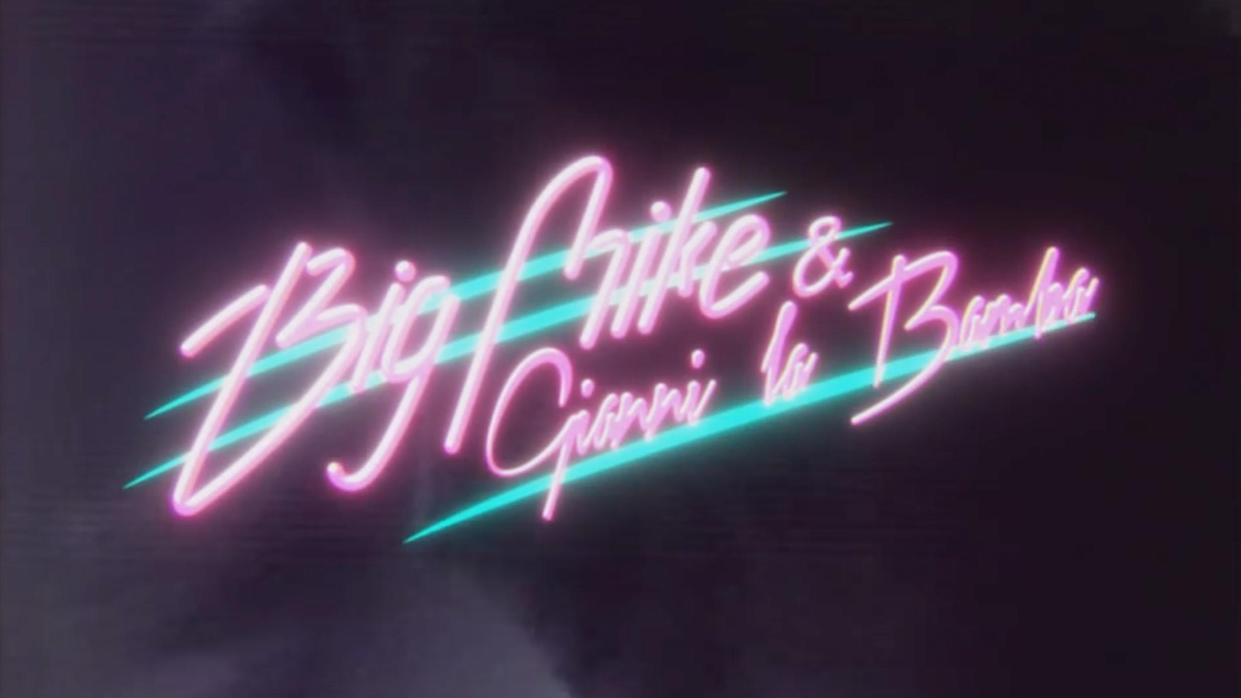 Big Mike - La Kölsche Vita