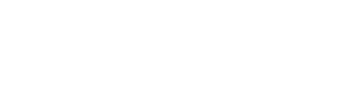 Aevor_Logo